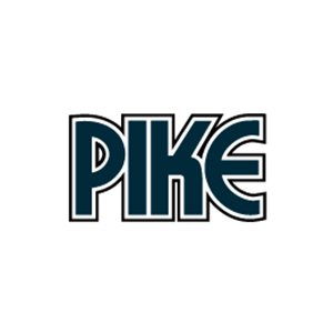 Pike Electric, LLC