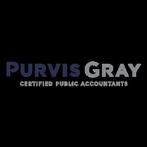 Purvis, Gray & Company, LLP