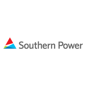 Photo of Southern Power Company