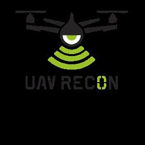 UAV-Recon