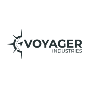 Voyager Industries Inc.