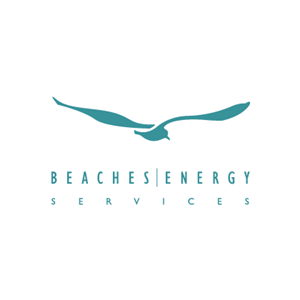 Beaches Energy Services