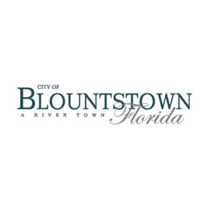 City of Blountstown