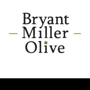 Bryant Miller Olive P.A.