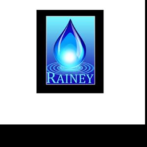 Rainey Leadership Learning