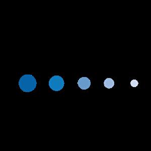 Petronex Technologies, LLC