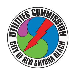 Utilities Commission, City of New Smyrna Beach