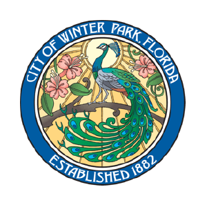 Winter Park Electric Utility