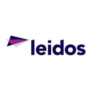 Leidos Engineering, LLC