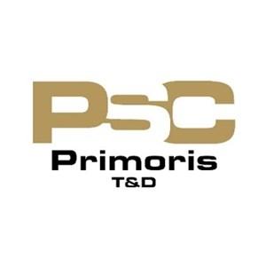 Primoris T&D Services, LLC
