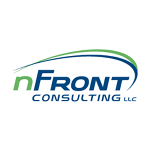 nFront Consulting LLC