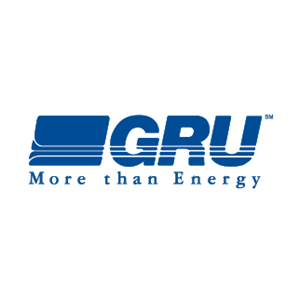 Gainesville Regional Utilities