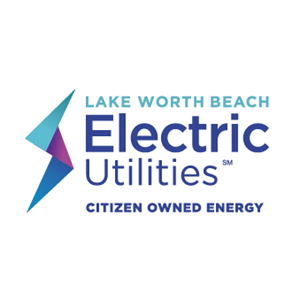 Lake Worth Beach Electric Utilities