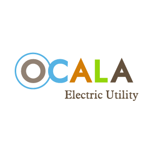 Ocala Electric Utility