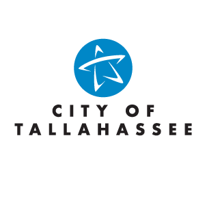 City of Tallahassee Electric & Gas Utility