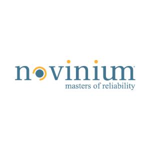 Novinium, Inc.