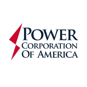 Power Corporation of America