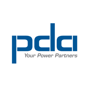 Power Delivery Alliance LLC
