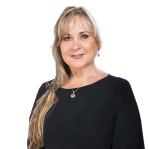 Barbara Quiñones