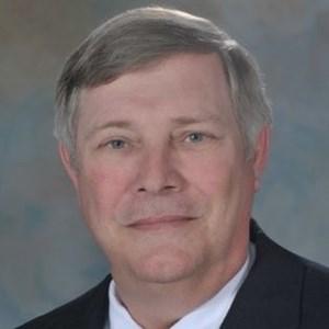 Robert E. McGarrah