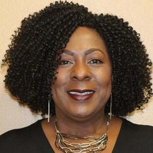 Sandra R. Wilson