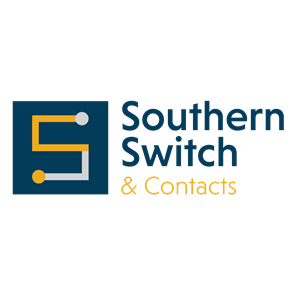 Southern Switch & Contacts