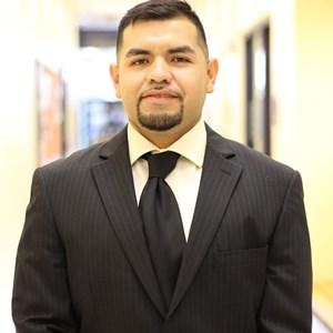 Salvador Salinas-Hernandez