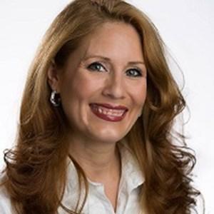 Stephanie Kresl