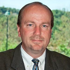 Steven S. Miller