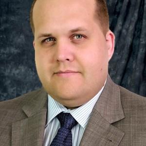 Thomas R. Gardner P.E.
