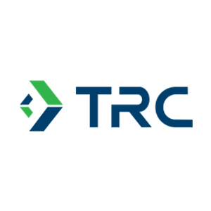 TRC Companies, Inc