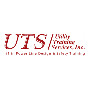 Utility Training Services, Inc.