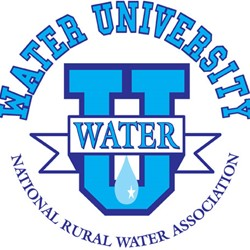 Water University Study Guide