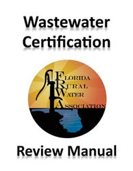 Wastewater Certification Manual