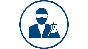 Chemical Safety 101/062421/Pensacola