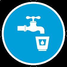 B/C/D Drinking Water Certification Review/Waldo/081721