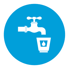 B/C/D Drinking Water Certification Review/Lake City/050421