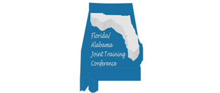 2021 Alabama/Florida Joint Conference/060121