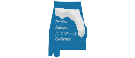 2020 Florida/Alabama Joint Technical Conference