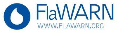 FlaWARN Virtual Regional Meetings 2020/US Water