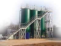 Enhanced Biological Nutrient Removal/Orlando/100721