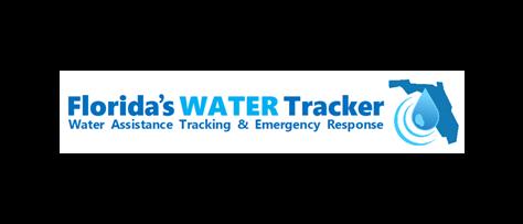 Using WATER Tracker