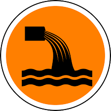 B/C Wastewater Certification Review/Punta Gorda