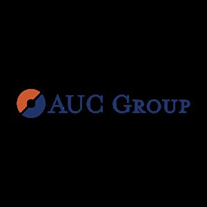 AUC Group L P