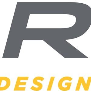 Barge Design Solutions Inc