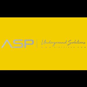 ASP Underground Solutions