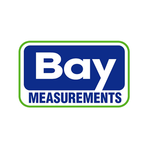 Bay Measurements LLC