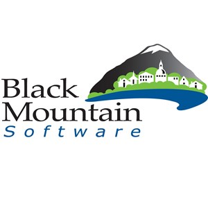 Black Mountain Software Inc