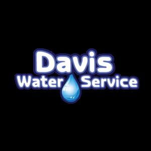 Davis Water Service INC