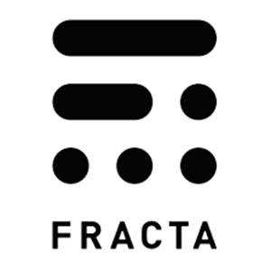 Fracta Inc